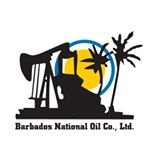 Barbados Natl Oil Company