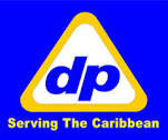 Delta Petroleum Logo